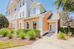 Photo of 1596 Heritage Crossing Court, REUNION, FL 34747 (MLS # O5572630)