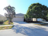 Photo of 4812 Outlook Drive, MELBOURNE, FL 32940 (MLS # O5572694)