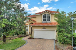 Photo of 1950 Lost Spring Court, LONGWOOD, FL 32779 (MLS # O5572845)