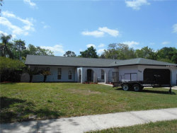 Photo of 2640 Talbot Road, CASSELBERRY, FL 32730 (MLS # O5573341)
