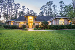 Photo of 12003 Gray Birch Circle, ORLANDO, FL 32832 (MLS # O5573903)