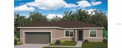 Photo of 2124 Hibiscus Place, POINCIANA, FL 34759 (MLS # O5574052)