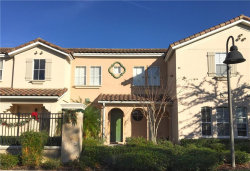 Photo of 3181 Aqua Virgo Loop, Unit 16, ORLANDO, FL 32837 (MLS # O5700031)