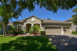 Photo of 9836 Marsh Pointe Drive, ORLANDO, FL 32832 (MLS # O5700369)
