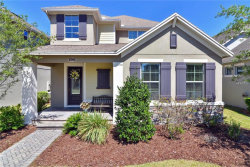 Photo of 8795 Ribault Avenue, ORLANDO, FL 32832 (MLS # O5700446)