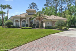 Photo of 316 Brookhaven Place, LAKE MARY, FL 32746 (MLS # O5700477)