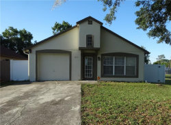 Photo of 1212 Brookebridge Drive, ORLANDO, FL 32825 (MLS # O5700691)