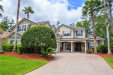 Photo of 1866 Redwood Grove Terrace, LAKE MARY, FL 32746 (MLS # O5701159)