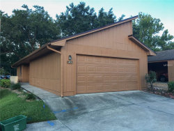 Photo of 371 Pinesong Drive, Unit 371, CASSELBERRY, FL 32707 (MLS # O5701252)