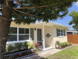 Photo of 11419 118th Place, LARGO, FL 33778 (MLS # O5701256)