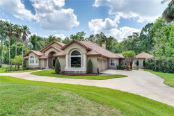Photo of 3019 Alatka Court, LONGWOOD, FL 32779 (MLS # O5701342)