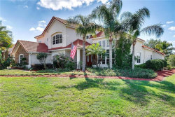Photo of 8537 Cypress Hollow Court, SANFORD, FL 32771 (MLS # O5701351)