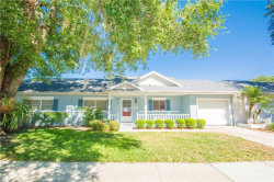 Photo of 8485 Oak Bluff Drive, ORLANDO, FL 32827 (MLS # O5701375)