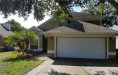 Photo of 614 Whittingham Place, LAKE MARY, FL 32746 (MLS # O5701423)