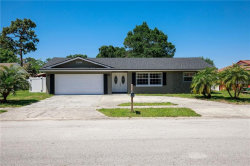 Photo of 5216 Poinsetta Avenue, WINTER PARK, FL 32792 (MLS # O5701508)