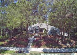 Photo of 108 Baytree Court, WINTER SPRINGS, FL 32708 (MLS # O5701593)