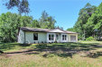 Photo of 492 N Volusia Avenue, LAKE HELEN, FL 32744 (MLS # O5701616)