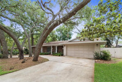 Photo of 341 Isabella Drive, LONGWOOD, FL 32750 (MLS # O5701623)