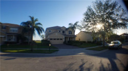 Photo of 13312 Halkyn Point, ORLANDO, FL 32832 (MLS # O5701627)