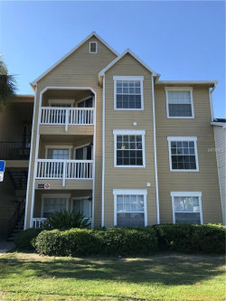 Photo of 1083 S Hiawassee Road, Unit 635, ORLANDO, FL 32835 (MLS # O5701731)
