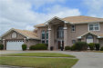 Photo of 204 Cherry Drive, MELBOURNE BEACH, FL 32951 (MLS # O5701799)