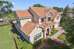 Photo of 1268 Bella Vista Circle, LONGWOOD, FL 32779 (MLS # O5702011)