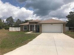 Photo of 2033 Lily Place, POINCIANA, FL 34759 (MLS # O5702082)