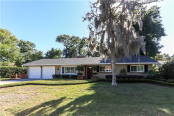 Photo of 2004 Howard Drive, WINTER PARK, FL 32789 (MLS # O5702093)