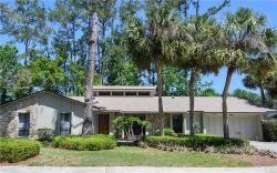 Photo of LONGWOOD, FL 32779 (MLS # O5702176)