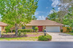 Photo of 345 Wekiva Cove Road, LONGWOOD, FL 32779 (MLS # O5702208)