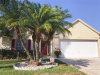 Photo of 1013 Kasell Place, OVIEDO, FL 32765 (MLS # O5702253)
