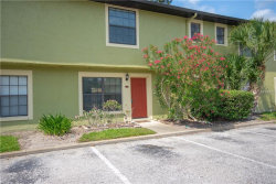Photo of 3225 Oak Lawn Place, Unit 203, WINTER PARK, FL 32792 (MLS # O5702310)