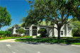 Photo of 11524 Willow Gardens Drive, WINDERMERE, FL 34786 (MLS # O5702527)