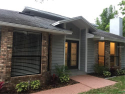 Photo of 244 Spring Run Circle, LONGWOOD, FL 32779 (MLS # O5702596)