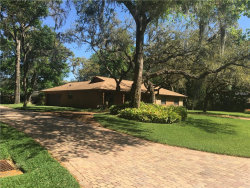 Photo of 416 Kimberly Court, SANFORD, FL 32771 (MLS # O5702602)