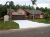 Photo of 220 Red Maple Drive, KISSIMMEE, FL 34743 (MLS # O5702747)