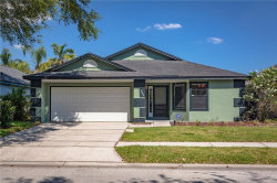 Photo of 283 Hound Run Place, CASSELBERRY, FL 32707 (MLS # O5702778)