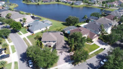 Photo of 13231 Sobrado Drive, ORLANDO, FL 32837 (MLS # O5702866)