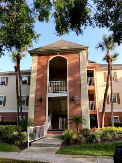 Photo of LONGWOOD, FL 32779 (MLS # O5702903)