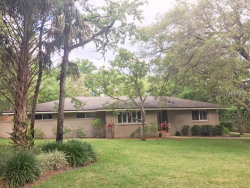 Photo of 102 Wax Myrtle Lane, LONGWOOD, FL 32779 (MLS # O5702974)