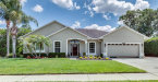 Photo of 119 Academy Oaks Place, ALTAMONTE SPRINGS, FL 32714 (MLS # O5703599)