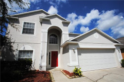 Photo of 14745 Seattle Slew Place, ORLANDO, FL 32826 (MLS # O5703924)