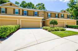 Photo of 2032 Switch Grass Circle, OCOEE, FL 34761 (MLS # O5704631)