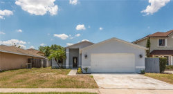 Photo of 13036 Phoenix Woods Lane, ORLANDO, FL 32824 (MLS # O5704709)