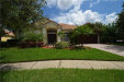 Photo of 11009 Belmere Isles Court, WINDERMERE, FL 34786 (MLS # O5705425)