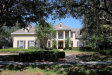 Photo of 6216 Greatwater Drive, WINDERMERE, FL 34786 (MLS # O5706202)