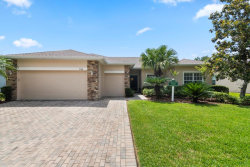 Photo of 1088 Bell Tower Crossing W, POINCIANA, FL 34759 (MLS # O5706242)