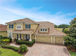Photo of 3938 Isle Vista Avenue, BELLE ISLE, FL 32812 (MLS # O5706316)