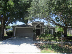 Photo of 1416 Forsyth Way, BRANDON, FL 33511 (MLS # O5706576)