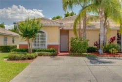 Photo of 176 Ocean Bluff Drive, Unit 176, POINCIANA, FL 34759 (MLS # O5706941)